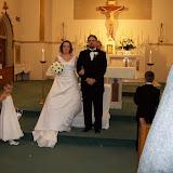 Our Wedding, photos by Joan Moeller - 100_0361.JPG