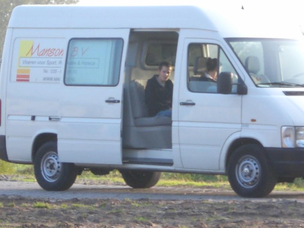Overgangslooptocht Wilde Vaart 2008 - CIMG1234.JPG