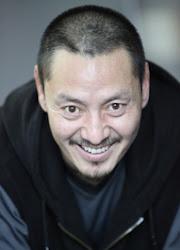 Yin Zhusheng China Actor