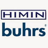 Himin Industrial Services, Inc.
