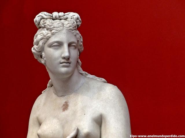escultura-museo-arqueologico-nacional-atenas.JPG