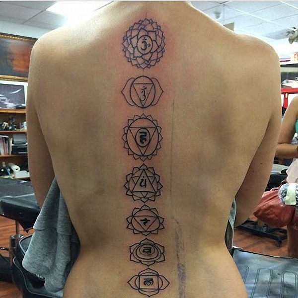 coluna_vertebral_tatuagens_30