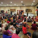 Kali Puja 2013 - IMG_8622.JPG