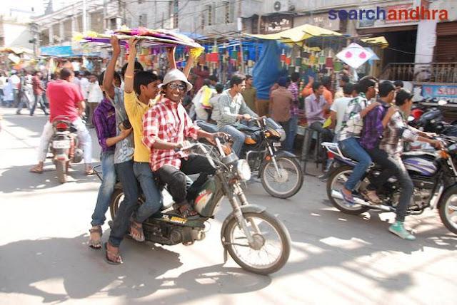 Hyderabadi Baataan - 9438_522008967830837_509500144_n.jpg