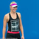 Carina Witthöft - 2016 Australian Open -DSC_1983-2.jpg