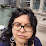 patrizia princivalle's profile photo