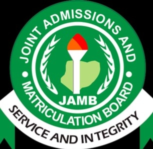 HOW TO USE JAMB  ADMISSION MOBILE APP CHECKER
