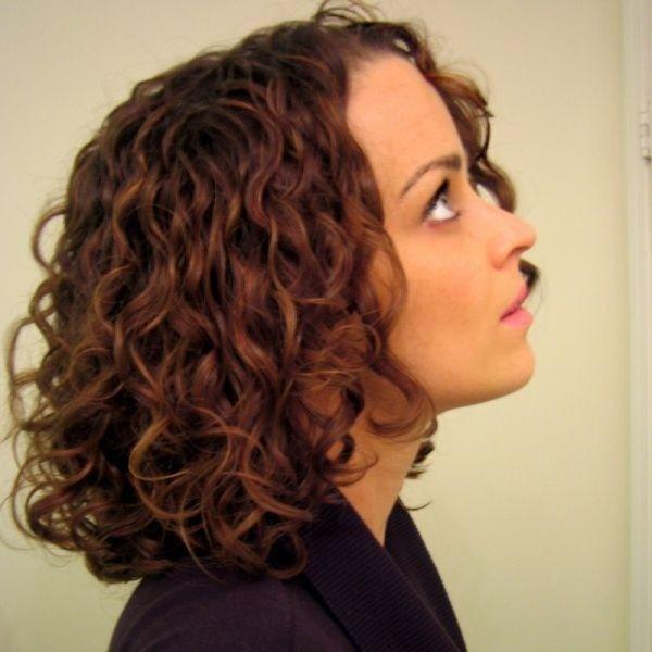 Hairstyles For Medium Long Hair 2018 Women's 1