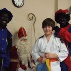 09-12-05 - Sinterklaas 137.JPG.jpg