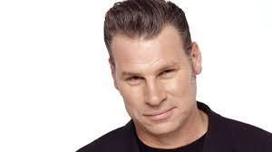 Mark Kermode  Net Worth, Income, Salary, Earnings, Biography, How much money make?