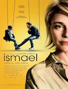 Ismael (2013)
