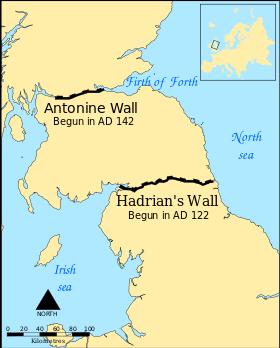 [Hadrians_Wall_map%5B2%5D]