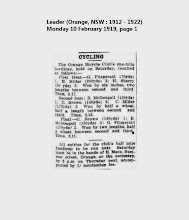 Leader (Orange, NSW 1912 - 1922) Monday 10 February 1919, page 1.jpg