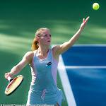 Camila Giorgi - Dubai Duty Free Tennis Championships 2015 -DSC_4396.jpg