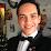 Gilvandro Mácola's profile photo