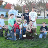 Tree Planting November 2010 - 110410%2B061.JPG