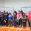 59 - Первые соревнования по лыжным гонкам памяти И.В. Плачкова. Углич 20 марта 2016.jpg