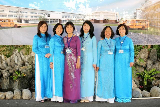 Hội Ngộ Toàn Cầu 2013  h7