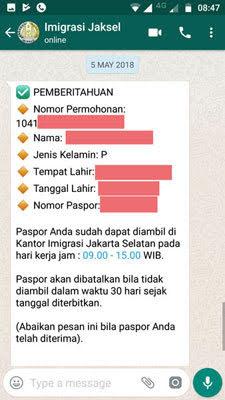 Screenshot_20180516-084723.jpg