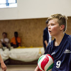 20150607- JLF_5734volley.jpg