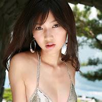 [DGC] 2008.05 - No.579 - Noriko Kijima (木嶋のりこ) 013.jpg