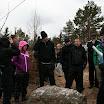Kallioperägeologian kenttäkurssi, kevät 2012 - Kallioper%25C3%25A4kenttis%2B067.JPG