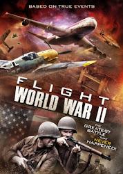 Flight World War II - Bão Thời Gian