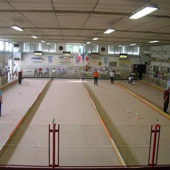 2007_05_26 ReggioEmilia Campionati Italiani