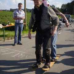 Gemeindefahrradtour 2010 - P8050031-kl.JPG