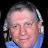 Alan Davick avatar image
