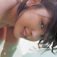 Bomb.TV 2007-01 Mami Yamasaki BombTV-ym011.jpg
