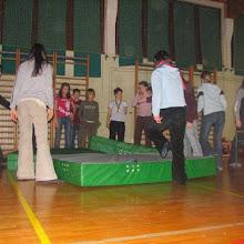 Glas Jelovice, Škofja Loka 2006 - Glas%2BJelovice%2B037.jpg