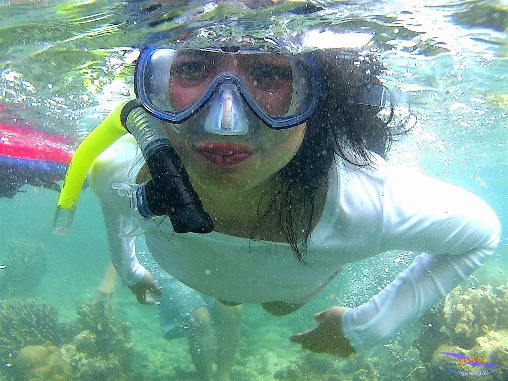Pulau Harapan, 23-24 Mei 2015 GoPro 29