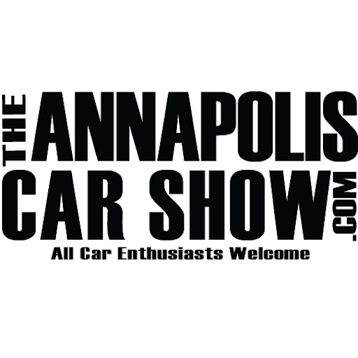 The Annapolis Car Show Google - Koons ford annapolis car show
