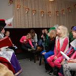 Sinterklaasfeest korfbal 29-11-2014 070.JPG