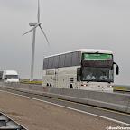 Bussen richting de Kuip  (A27 Almere) (58).jpg