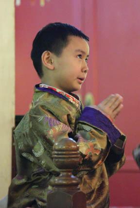 22nd Nobel Peace Prize Anniversary - Prayer/Potluck @ Sakya Monastery - 72%2B0047HHDL%2BNobel%2BAnniversary.jpg