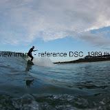 DSC_1989.thumb.jpg