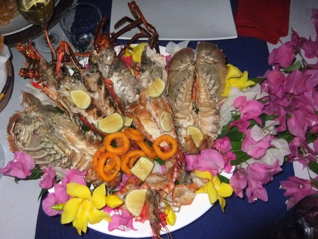 Waikiki Resort'tan Zanzibar'ın en iyisi