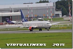 14-Hamburgo-EDDL-0200-VL