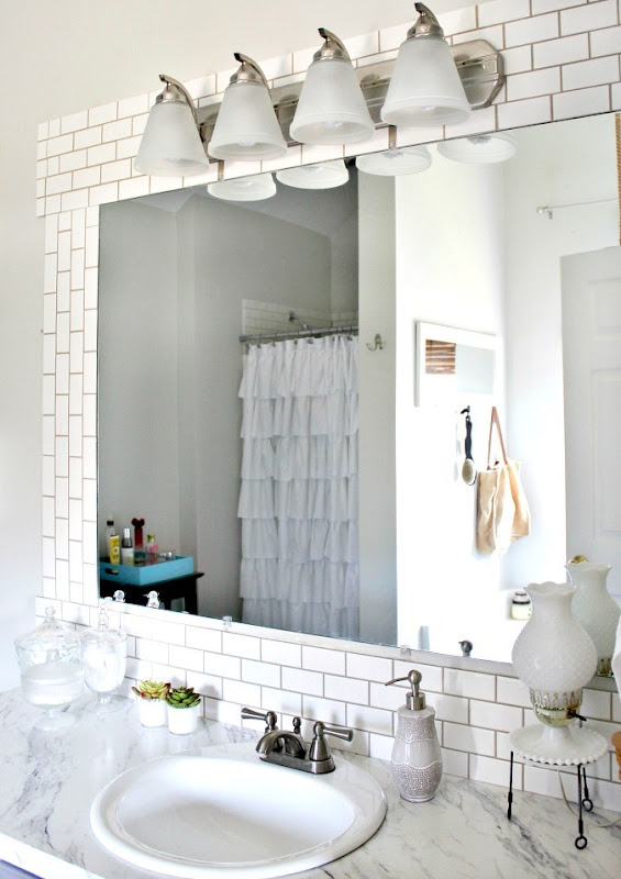 diy subway-tile-backsplash-2