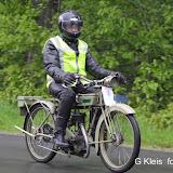 Oldtimer motoren 2014 - IMG_1006.jpg