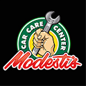 Modesti's Car Care Center icon