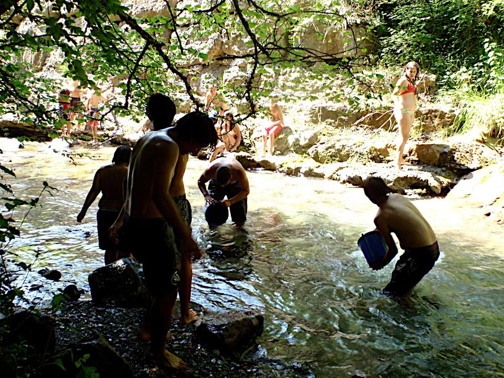 Campaments dEstiu 2010 a la Mola dAmunt - campamentsestiu335.jpg
