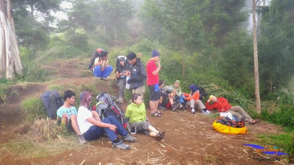 ngebolang gunung prau dieng 13-14-mei-2014 pen 018