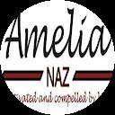 Amelia Naz