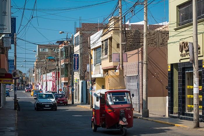 Huacachina18.jpg