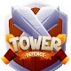 Prince Town Defence Download on Windows