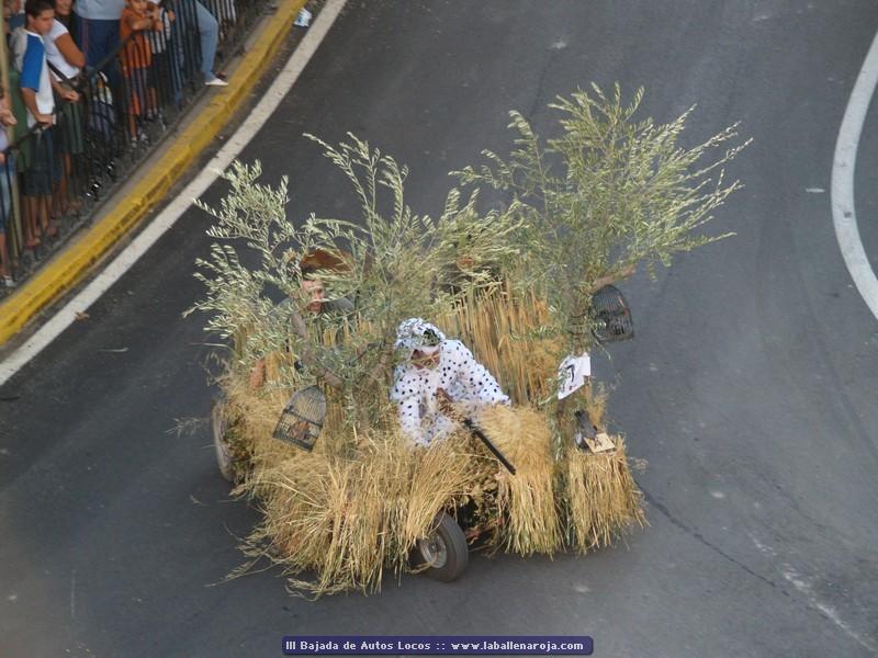 III Bajada de Autos Locos (2006) - al2006_013.jpg