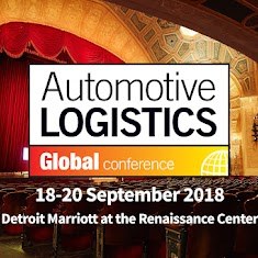 0001_180918_UM_AutomotiveLogistics_Detroit.jpg